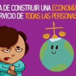 Es hora de una economía justa